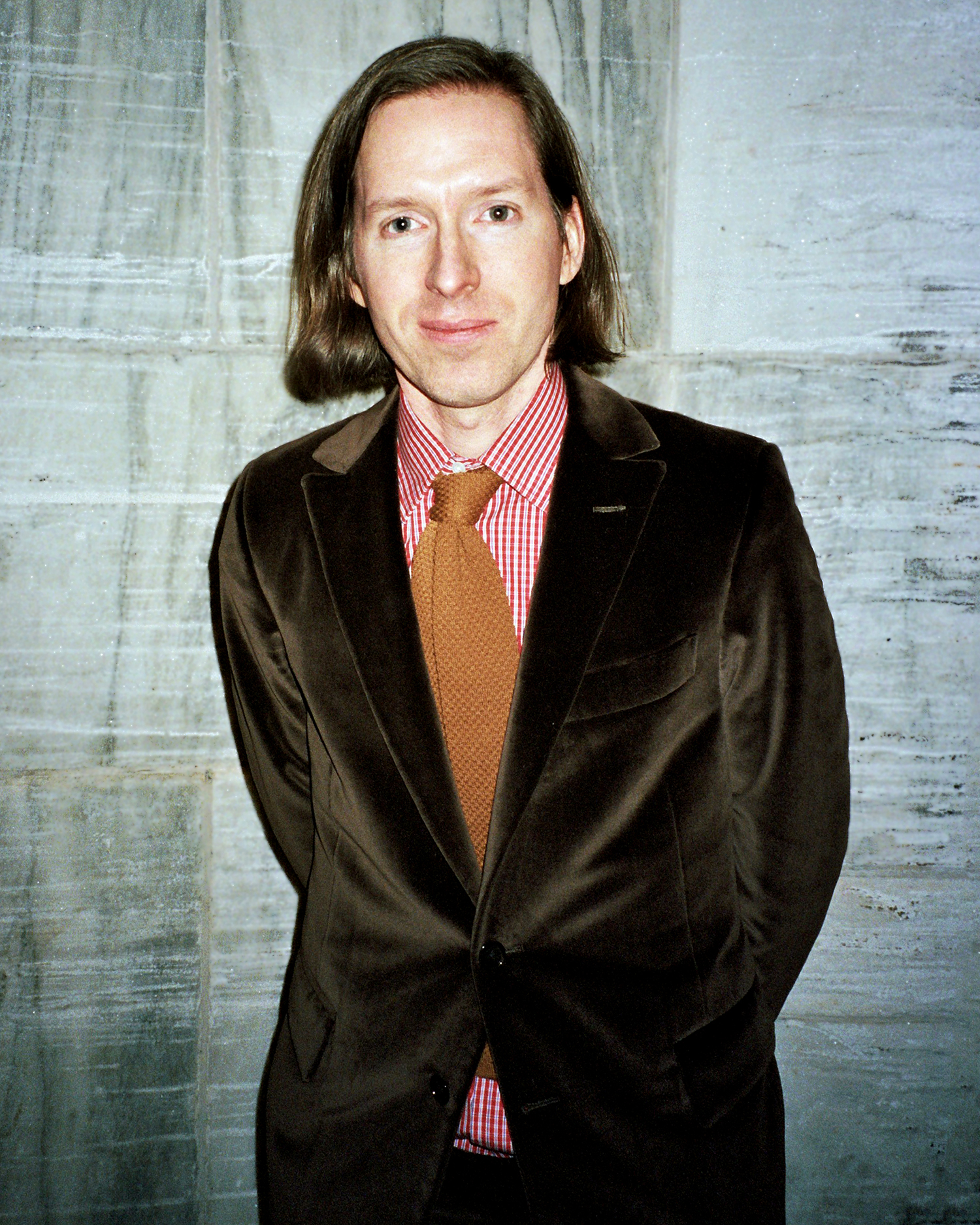 Wes-Anderson-by-Weston-Wells.jpg