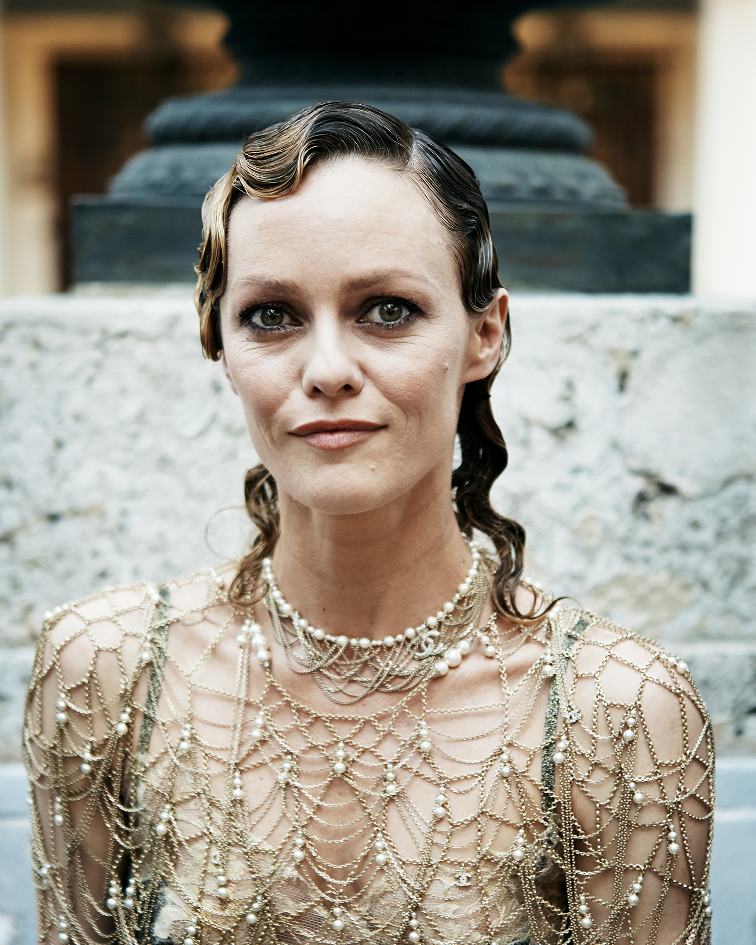 Vanessa-Paradis-by-Weston-Wells.jpg