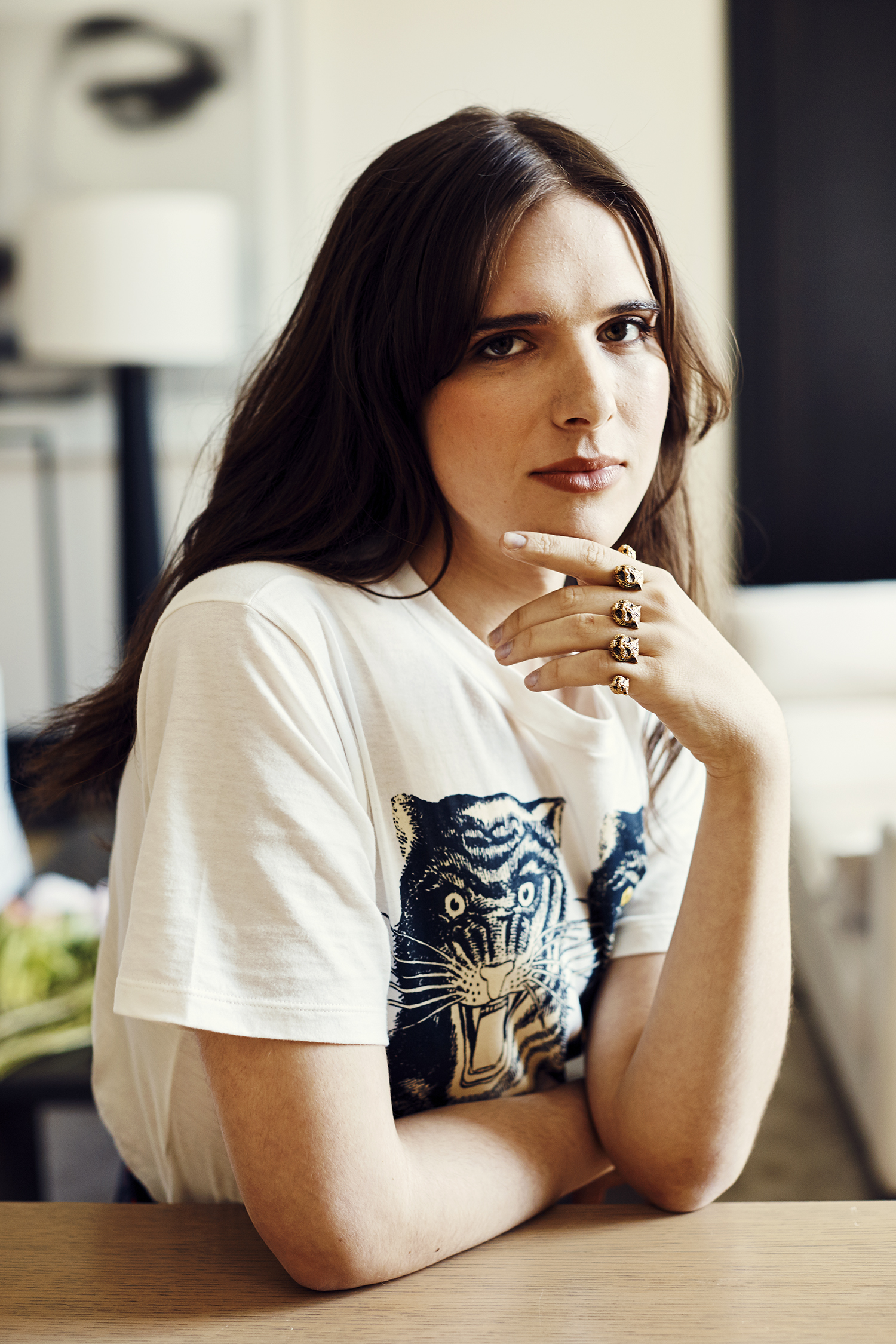 Hari-Nef-by-Weston_Wells.jpg