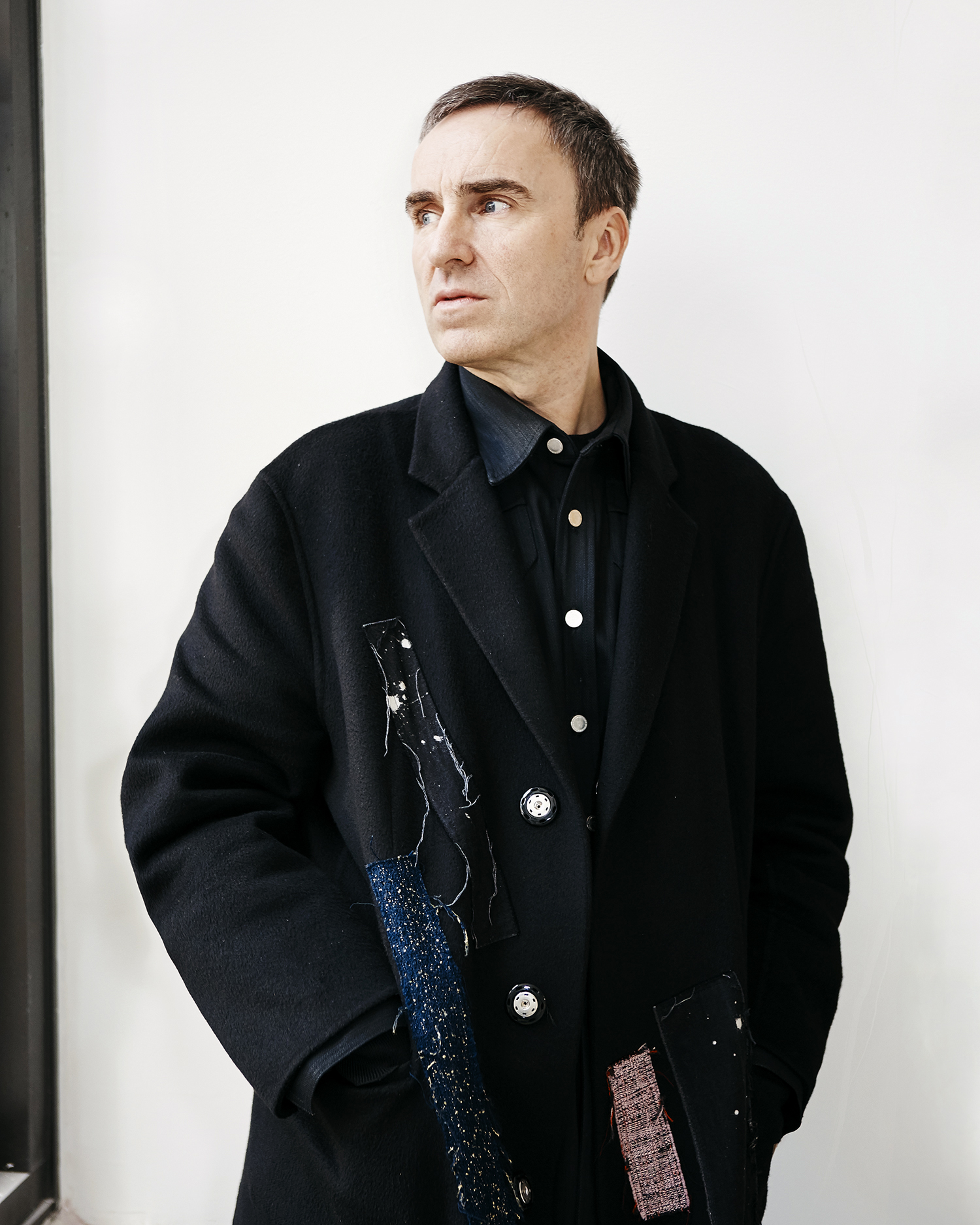 Raf-Simons-by-Weston-Wells.jpg
