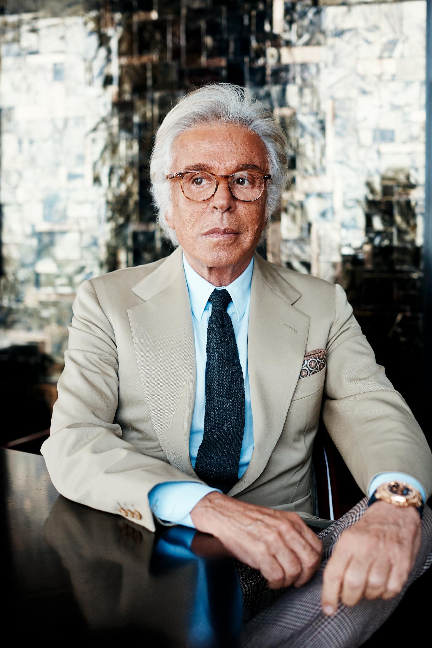 Giancarlo-Giacometti-by-Weston-Wells.jpg