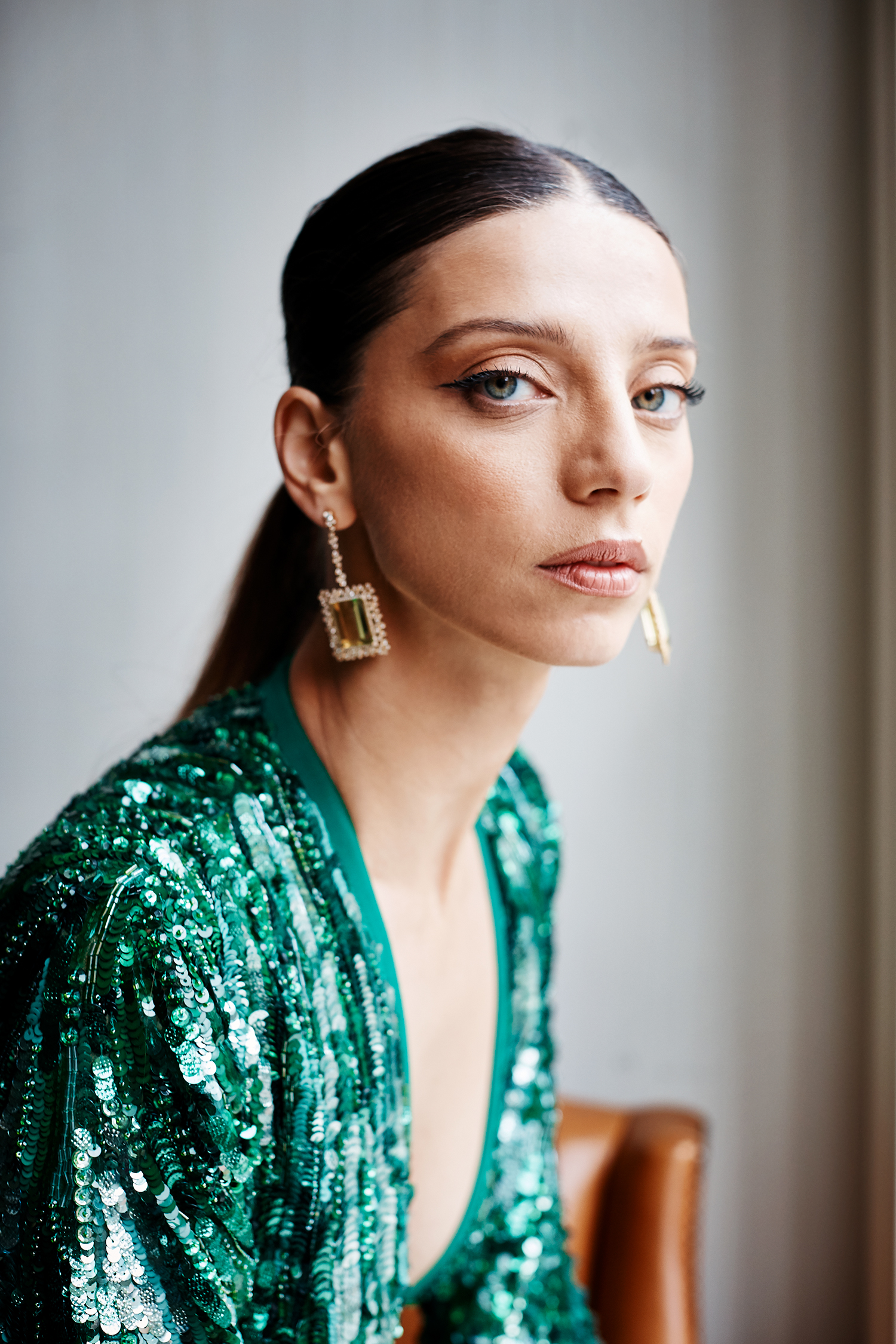 Angela-Sarafyan-by-Weston-Wells.jpg