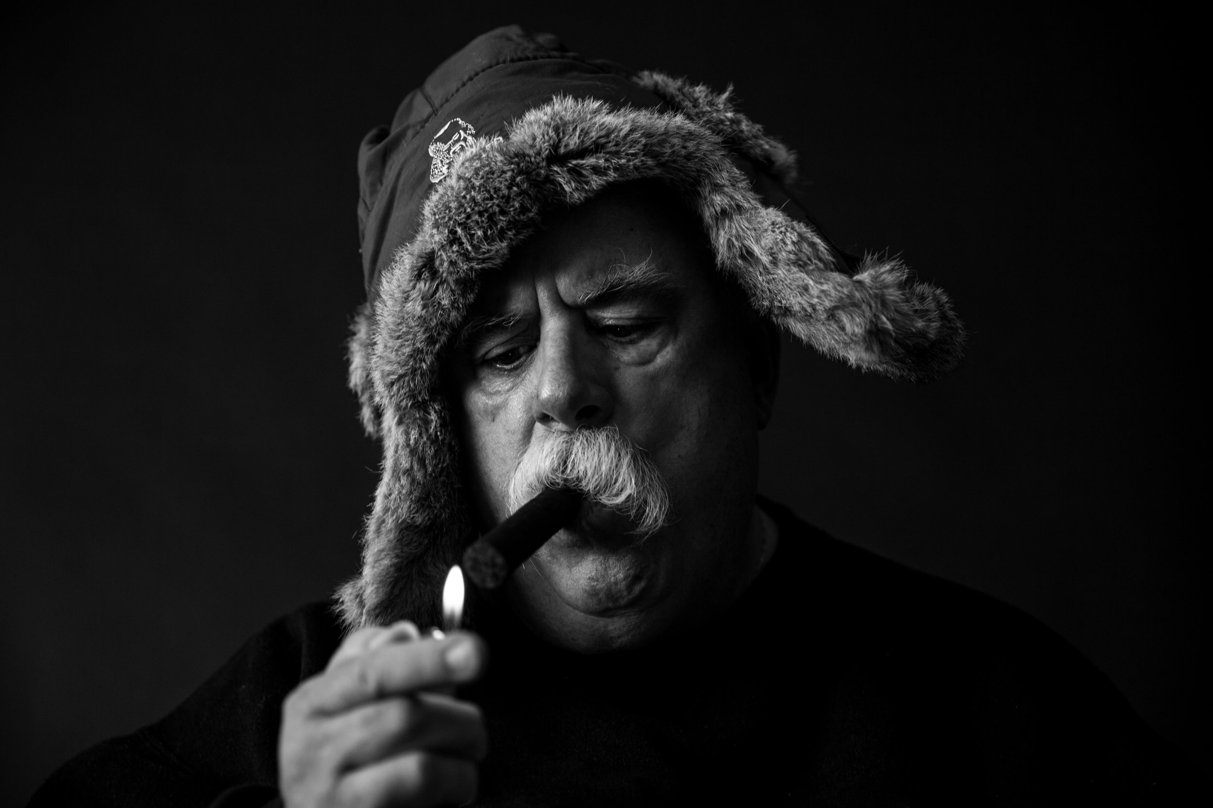 Dad - 2 - Cigar.jpg