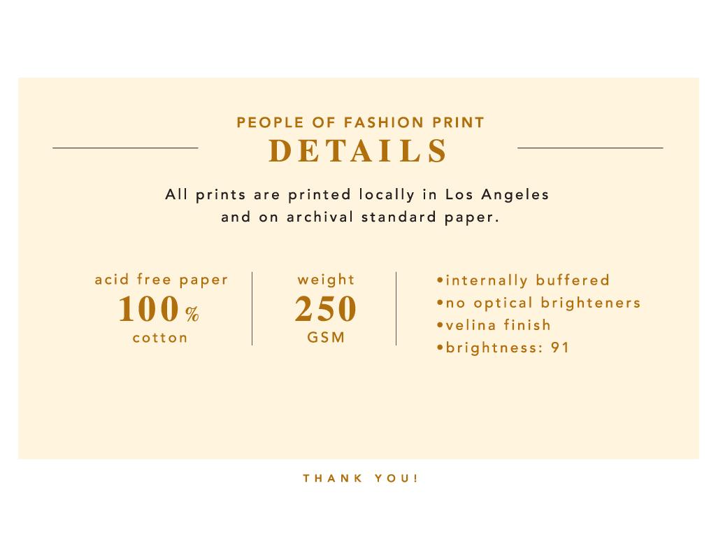 Pploffashion-Print-Details.jpg