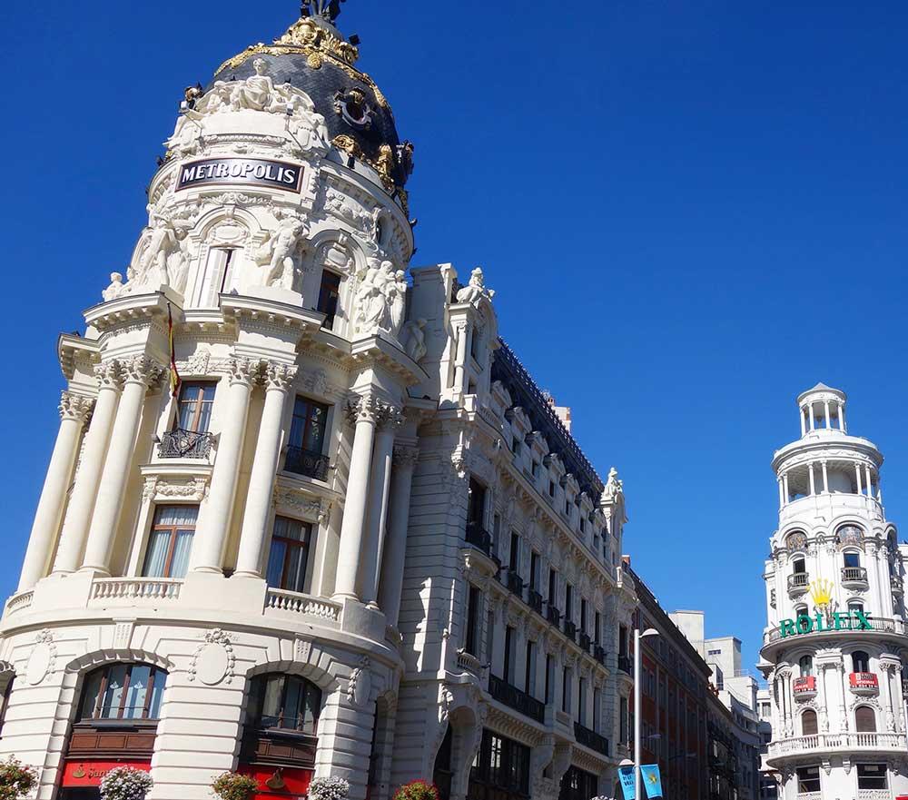 ABA_MADRID1.jpg