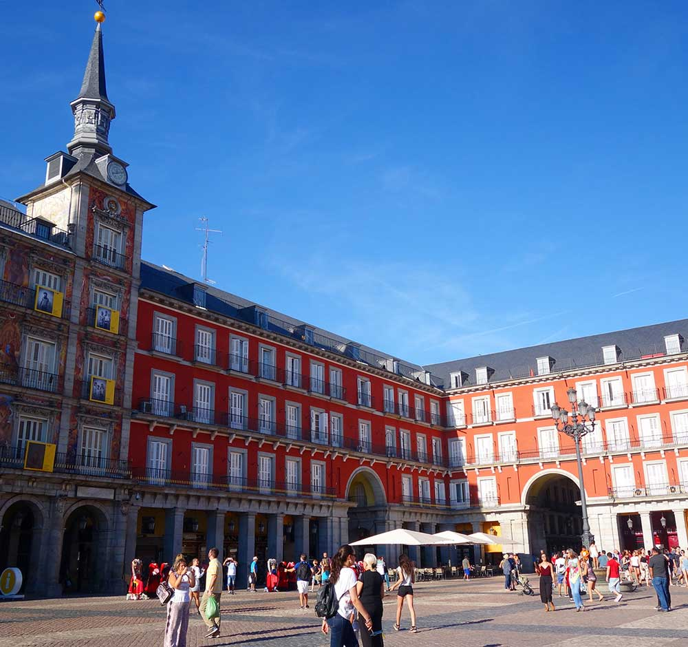 ABA_MADRID5.jpg