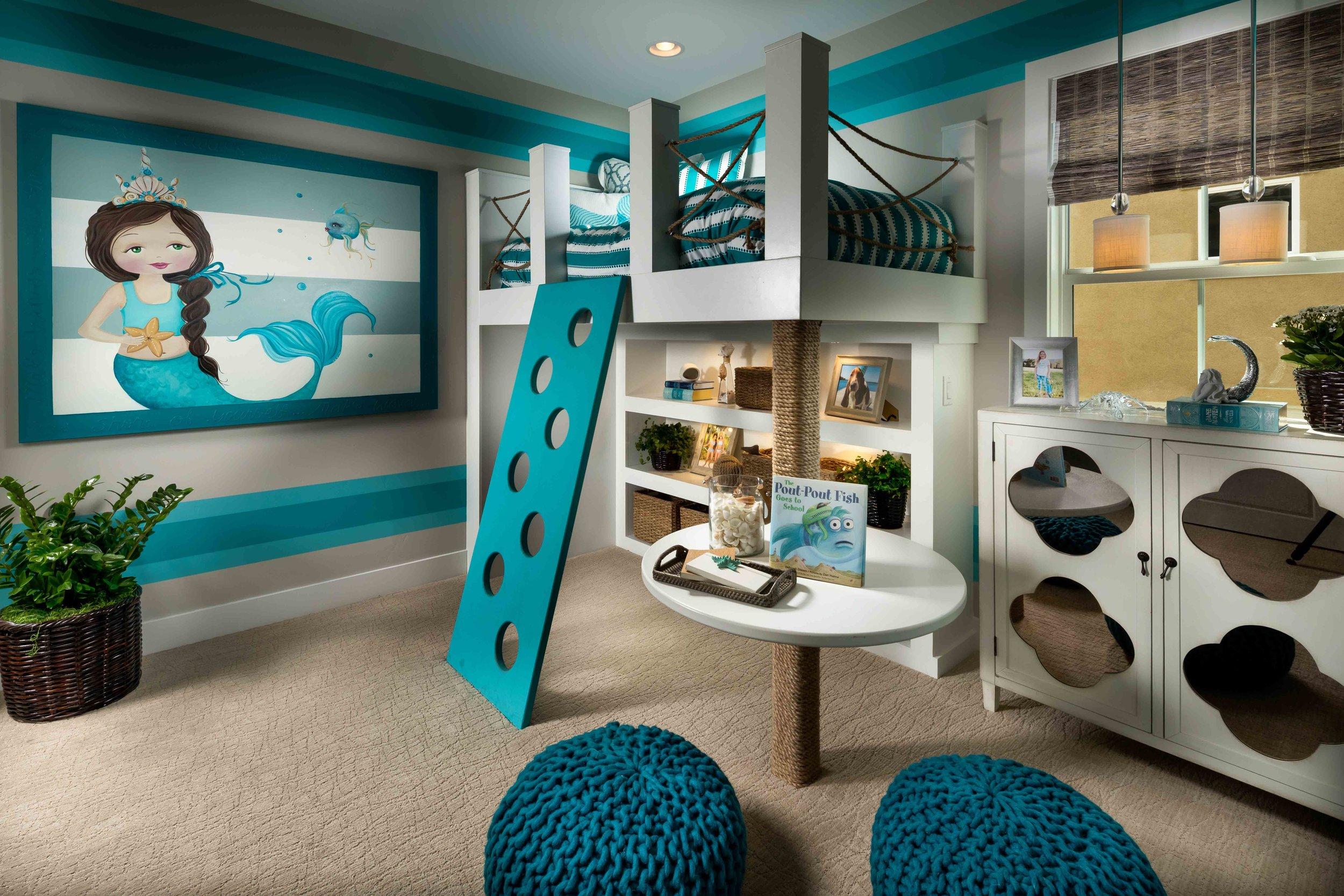 Children Room Design Kids Rooms Design For Kids And Teens Design Line Interiors