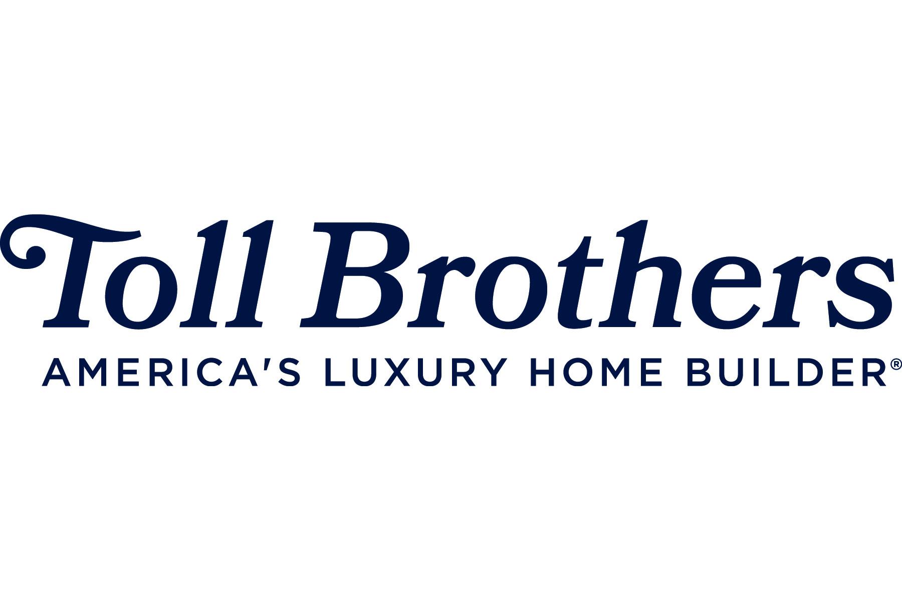 TollBrothersLogo.jpg