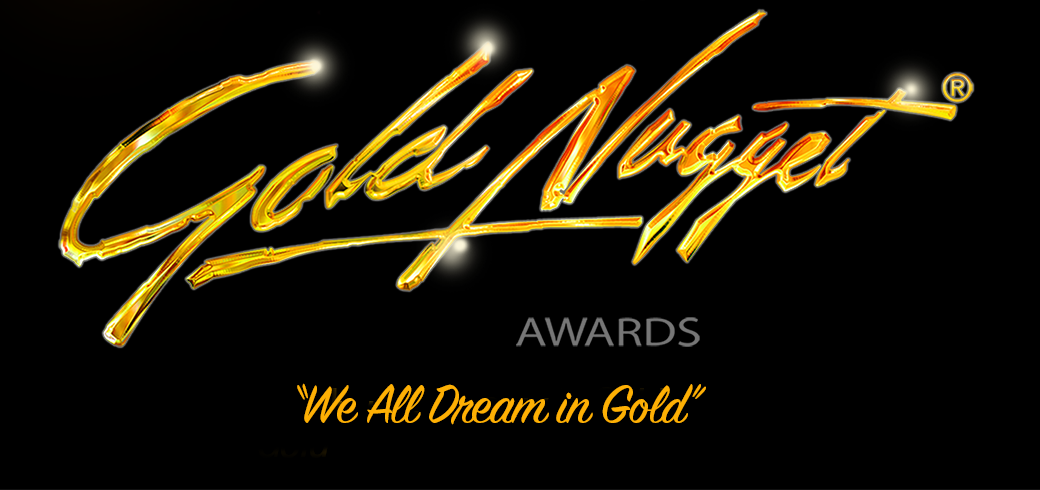 http://www.goldnuggetawards.com