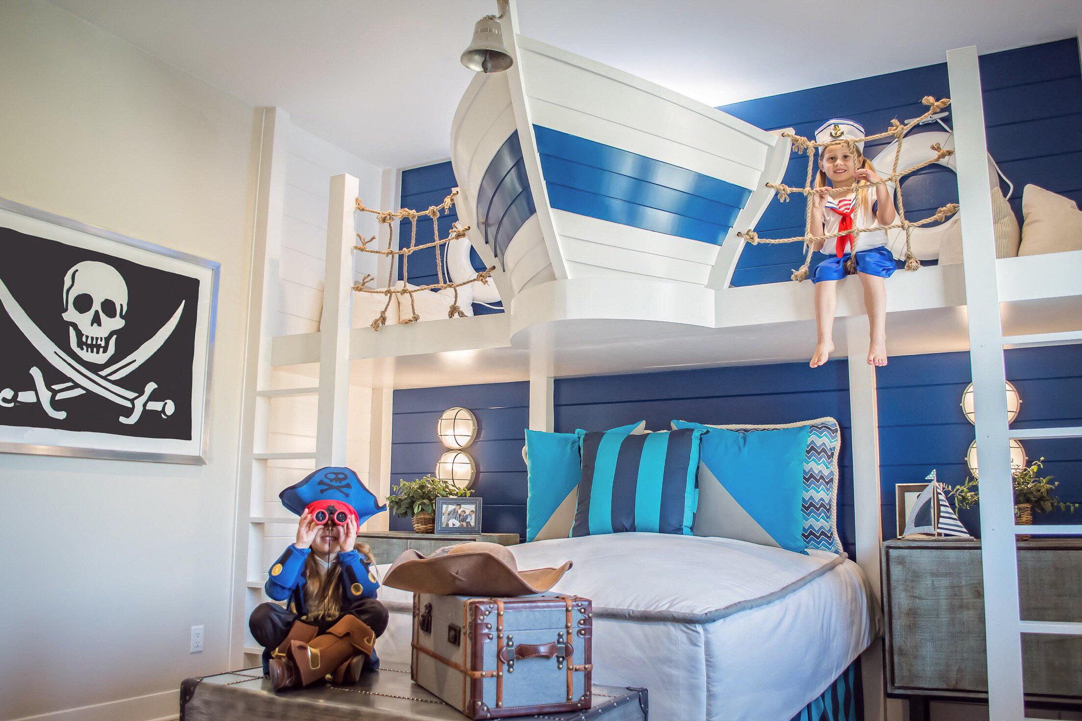 kids-room-sailor-pirate-interior-design.jpg