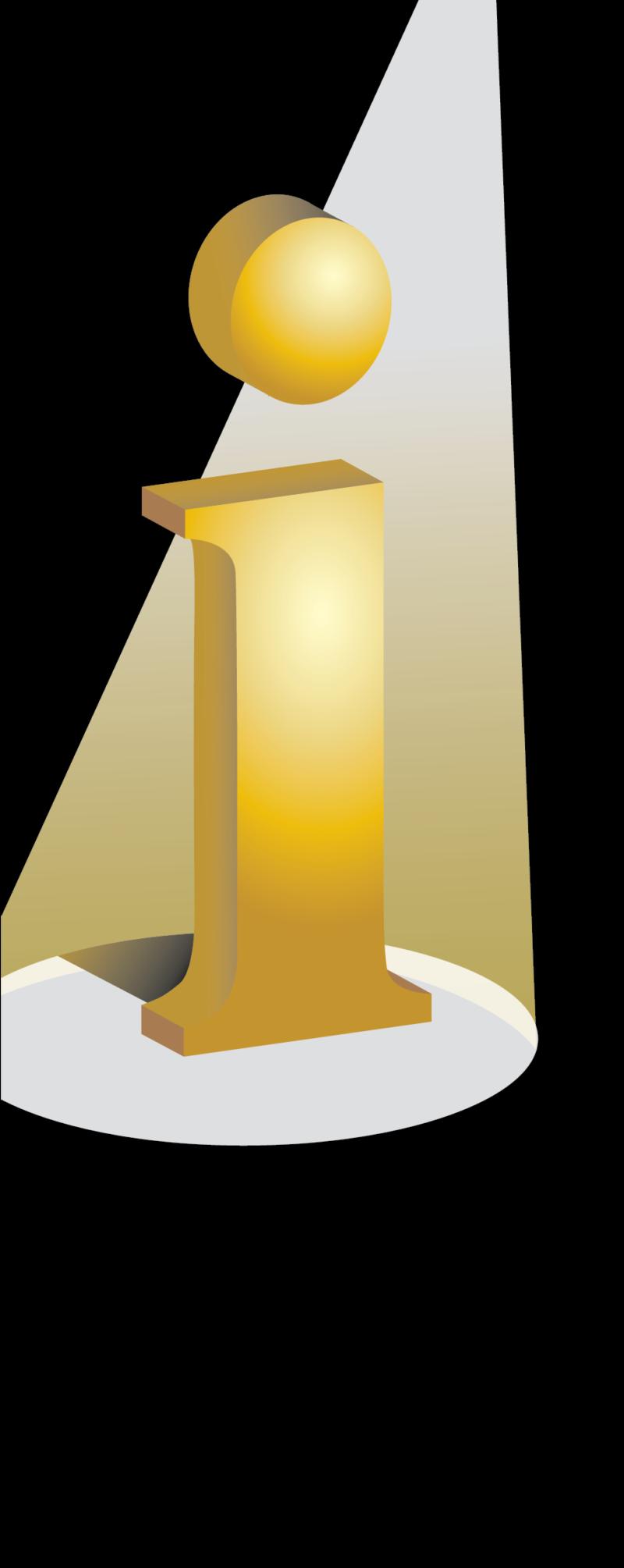 https://www.biasandiego.org/2017-icon-awards-2/
