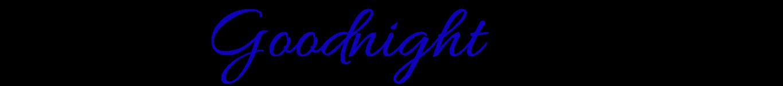 Portfolio Titles (3).png