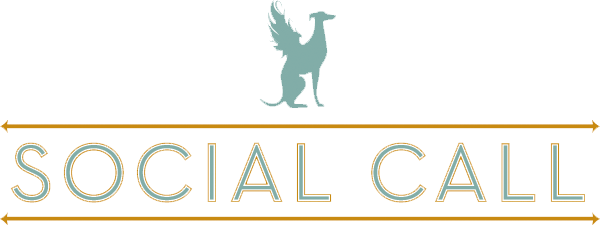 Social Call Media Logo.png