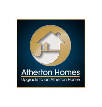 Atherton+Homes+Logo-EDIT reduced.jpg