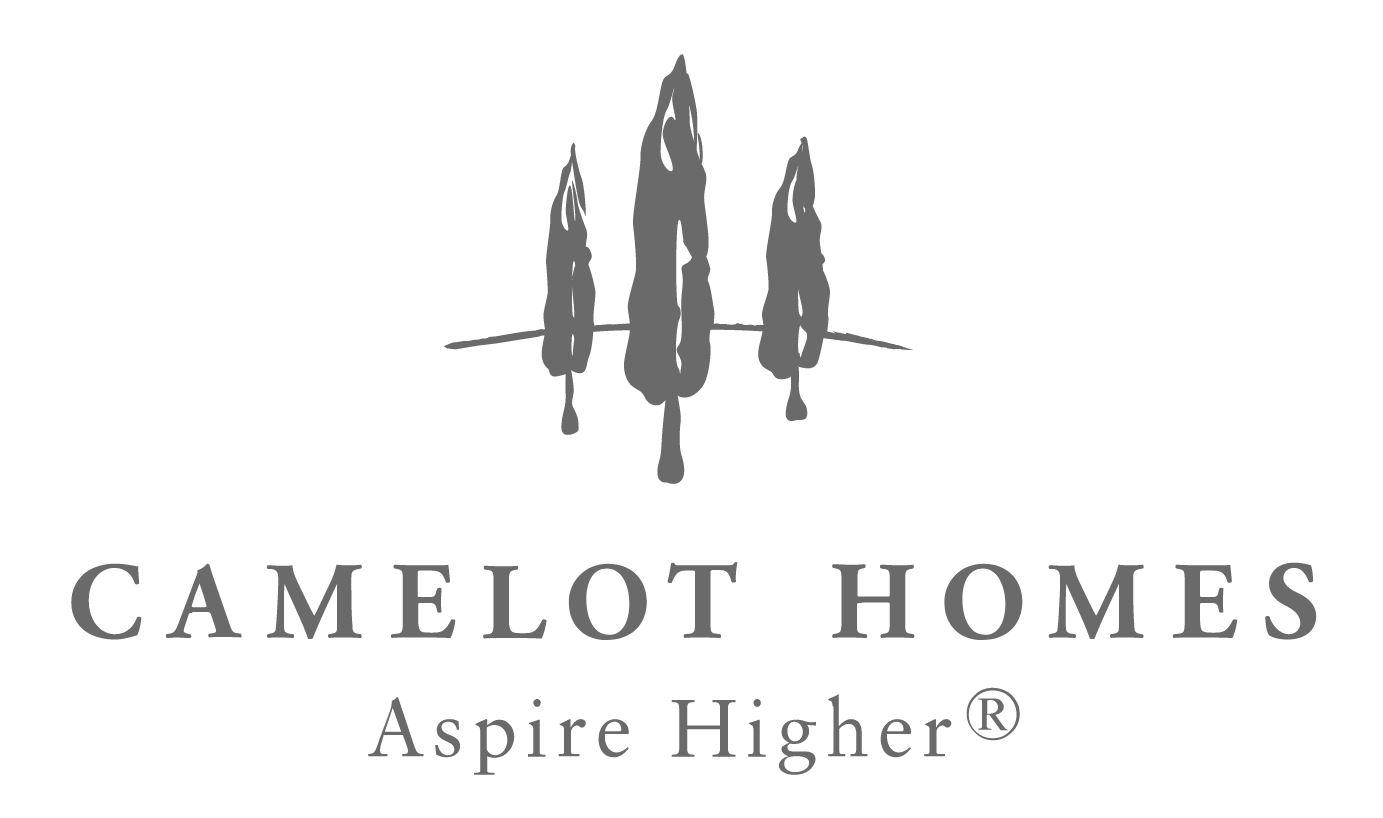 camelot logo.JPG