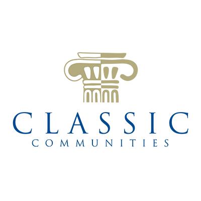 classic communities.png