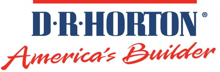 Dr.-Horton-Logo-700x232.jpg
