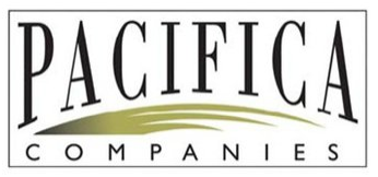 pacifica-companies-logo.png