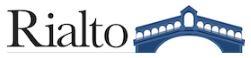 Rialto Capital.JPG