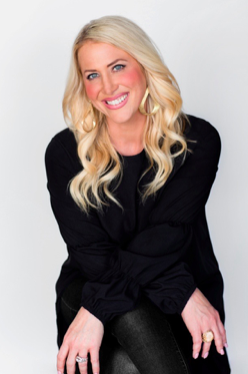 Ms. Kilburn brings nineteen years of accomplished experience in sales, marketing, and interior design.