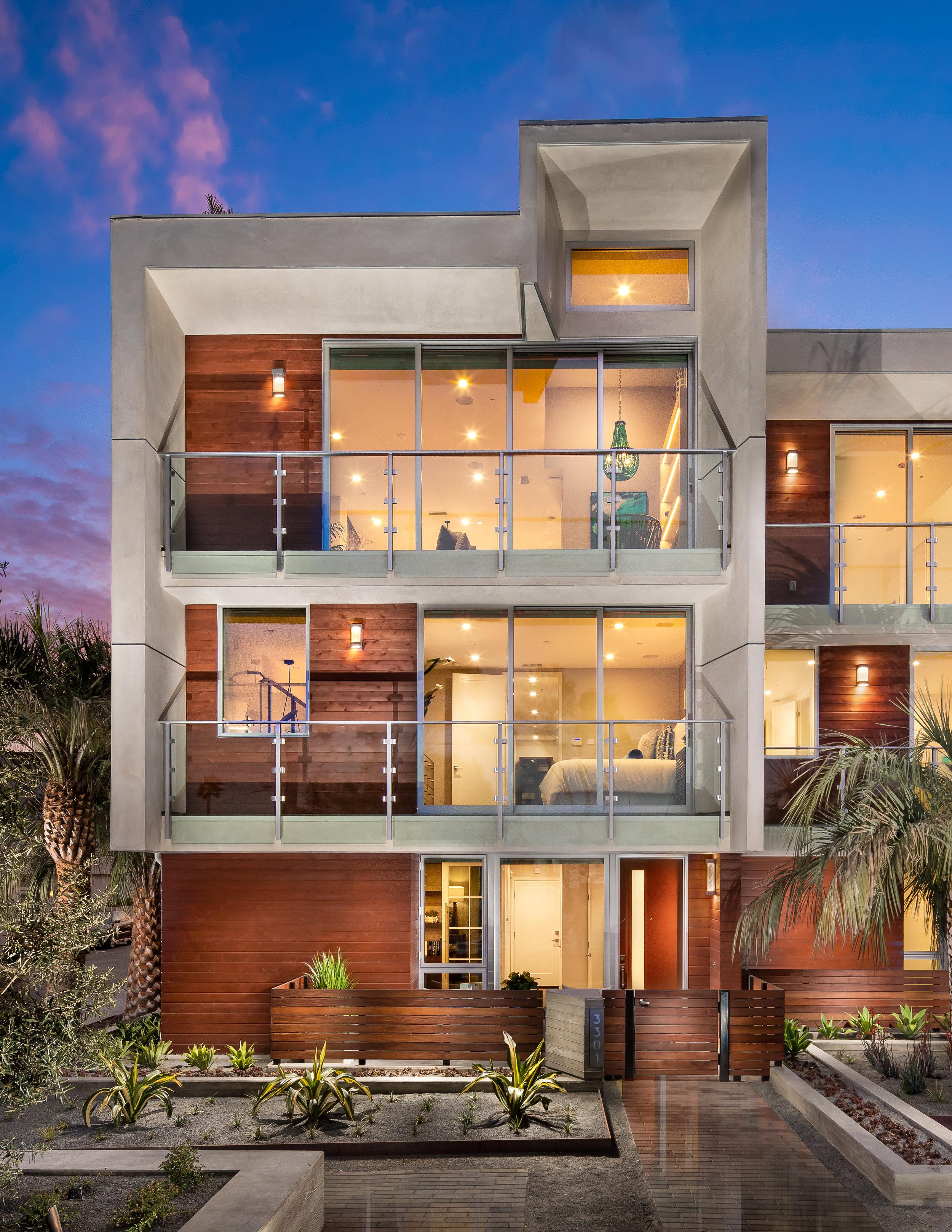 2-Lido Villas-_Front Elevation.jpg