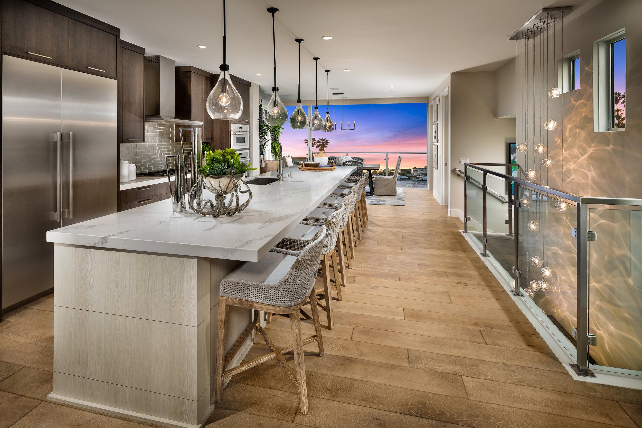 5-Lido Villas-_Kitchen to Dining Room 2.jpg