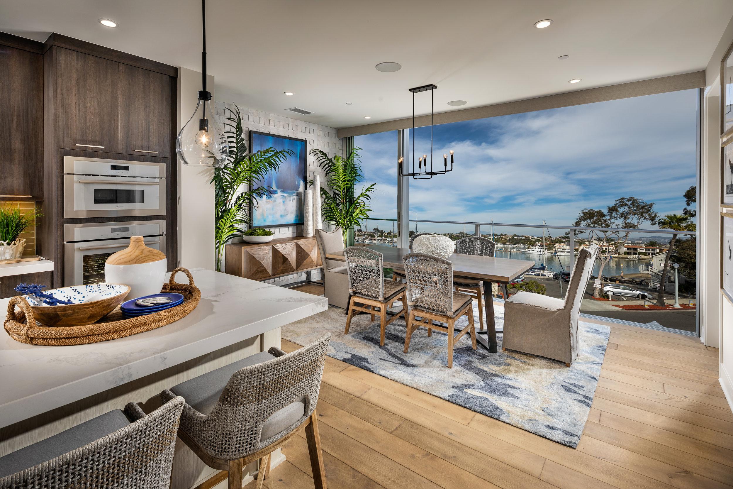 6-Lido Villas-_Kitchen to Dining Room.jpg