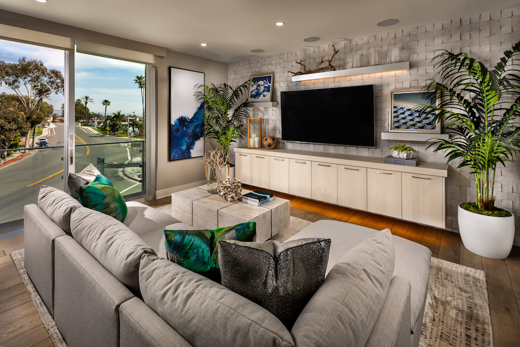 9-Lido Villas-_Family Room.jpg