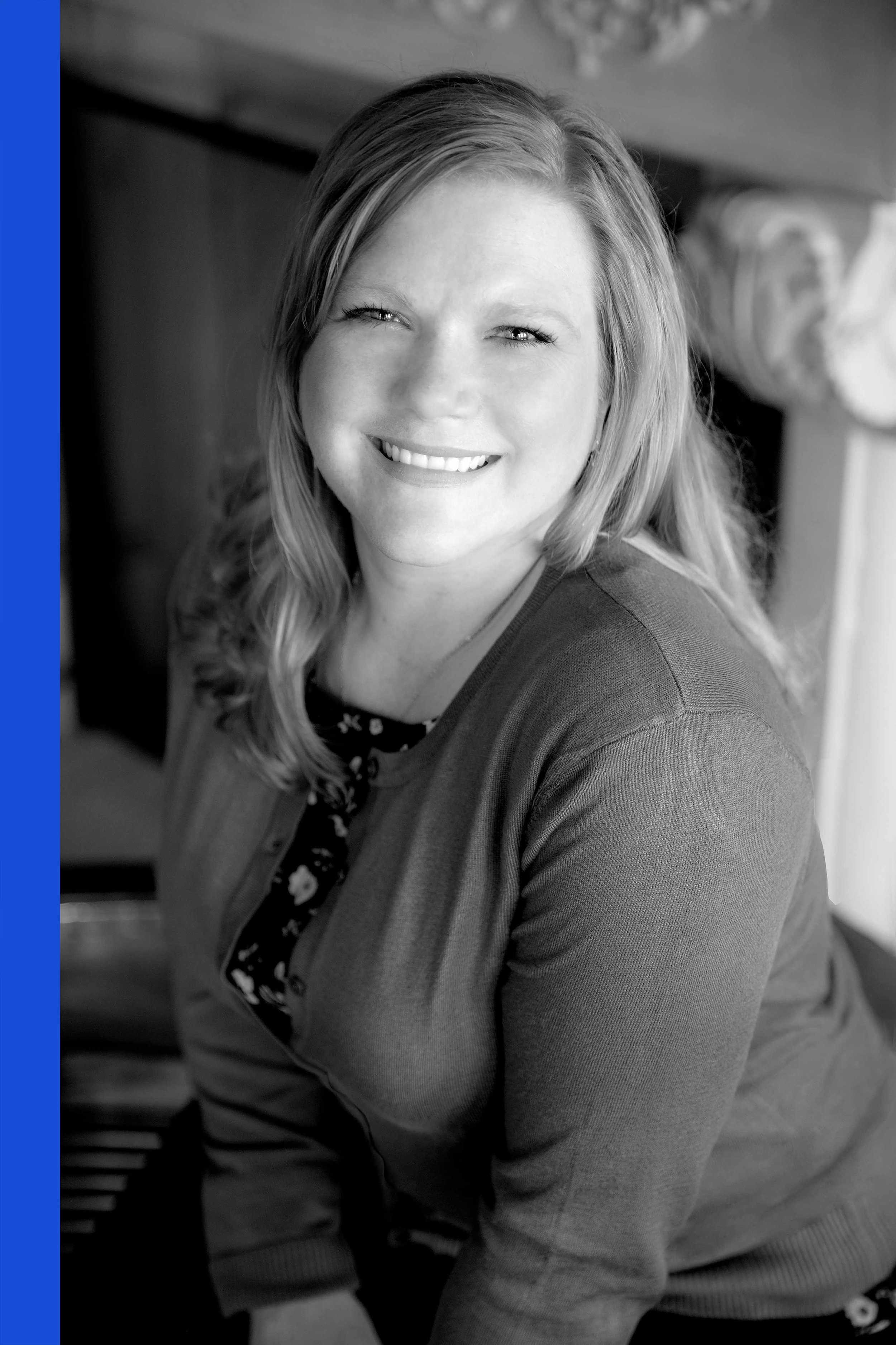 Tanya Sorensen, Project Manager.jpg