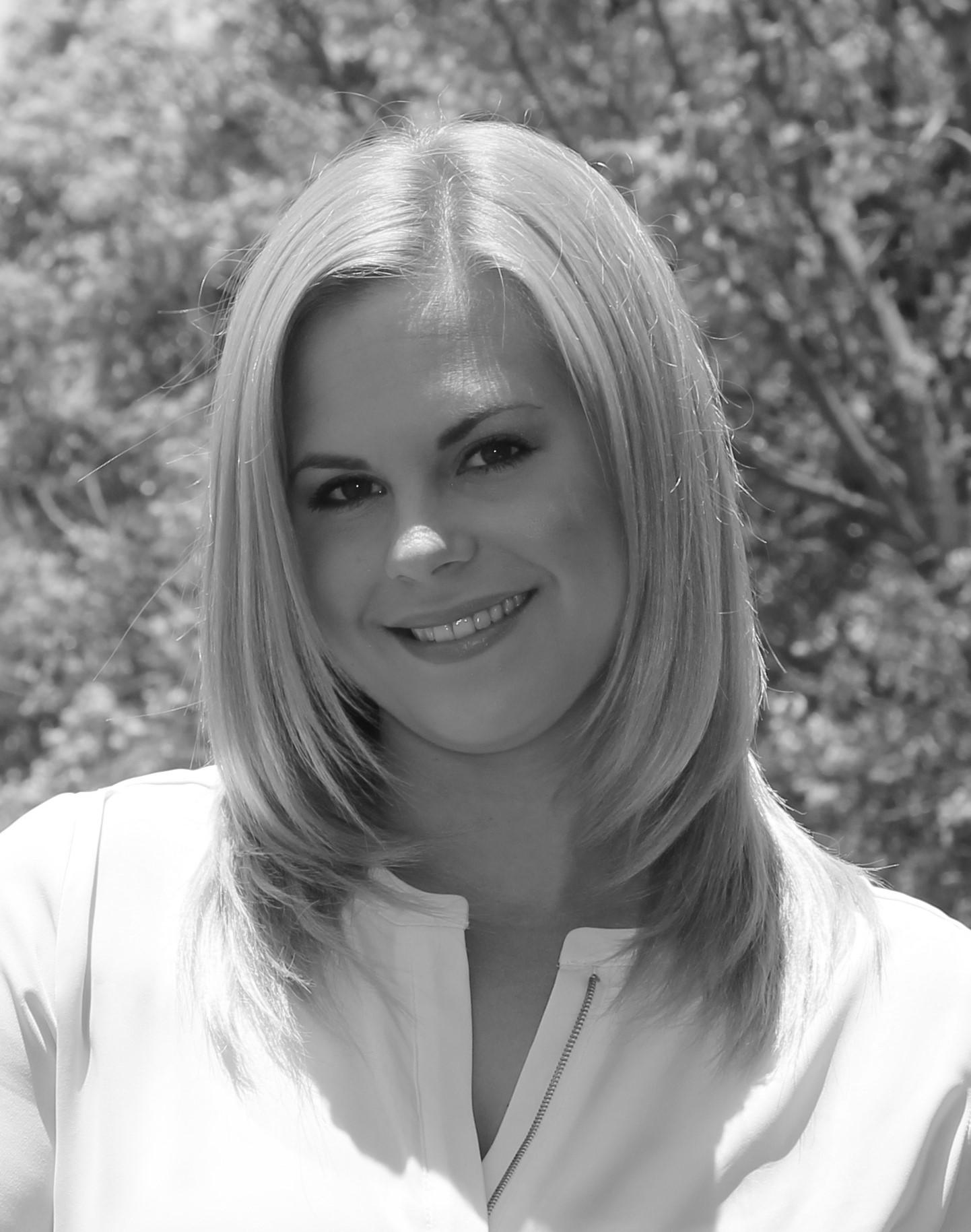 Sherri Justus, Senior Project Manager.jpg