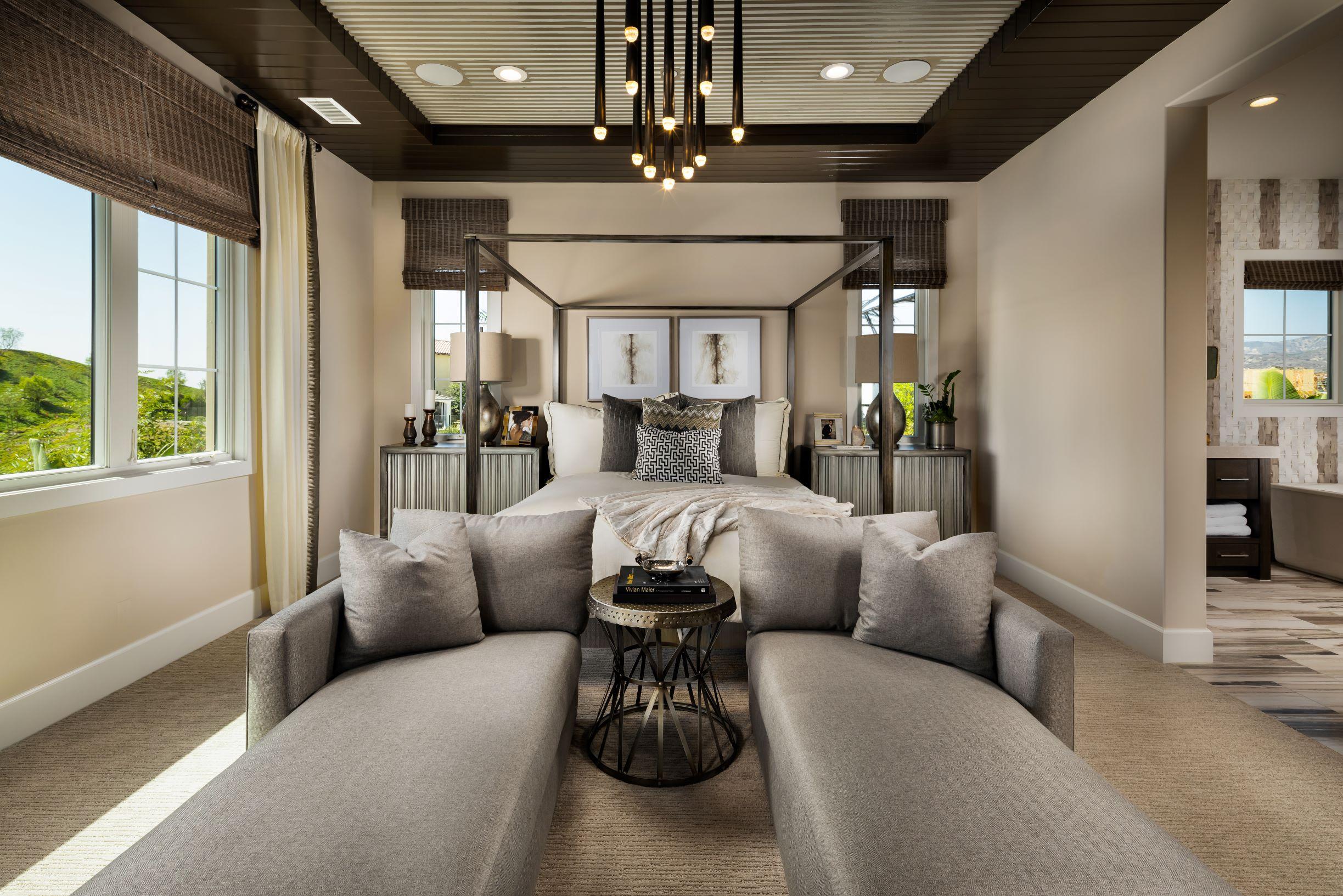 9-Meridian-Atlas_Master Bedroom.jpg