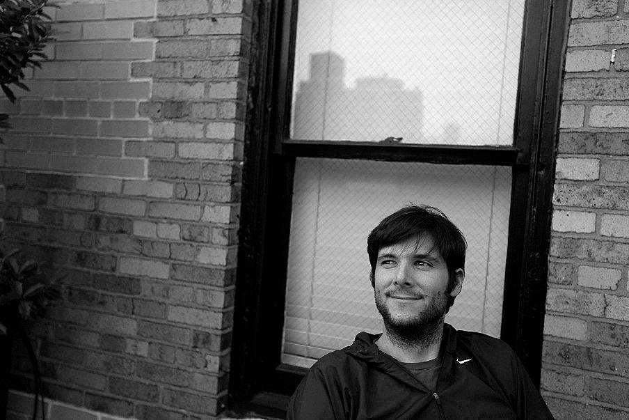 Ryan Viglizzo - Senior Design Lead