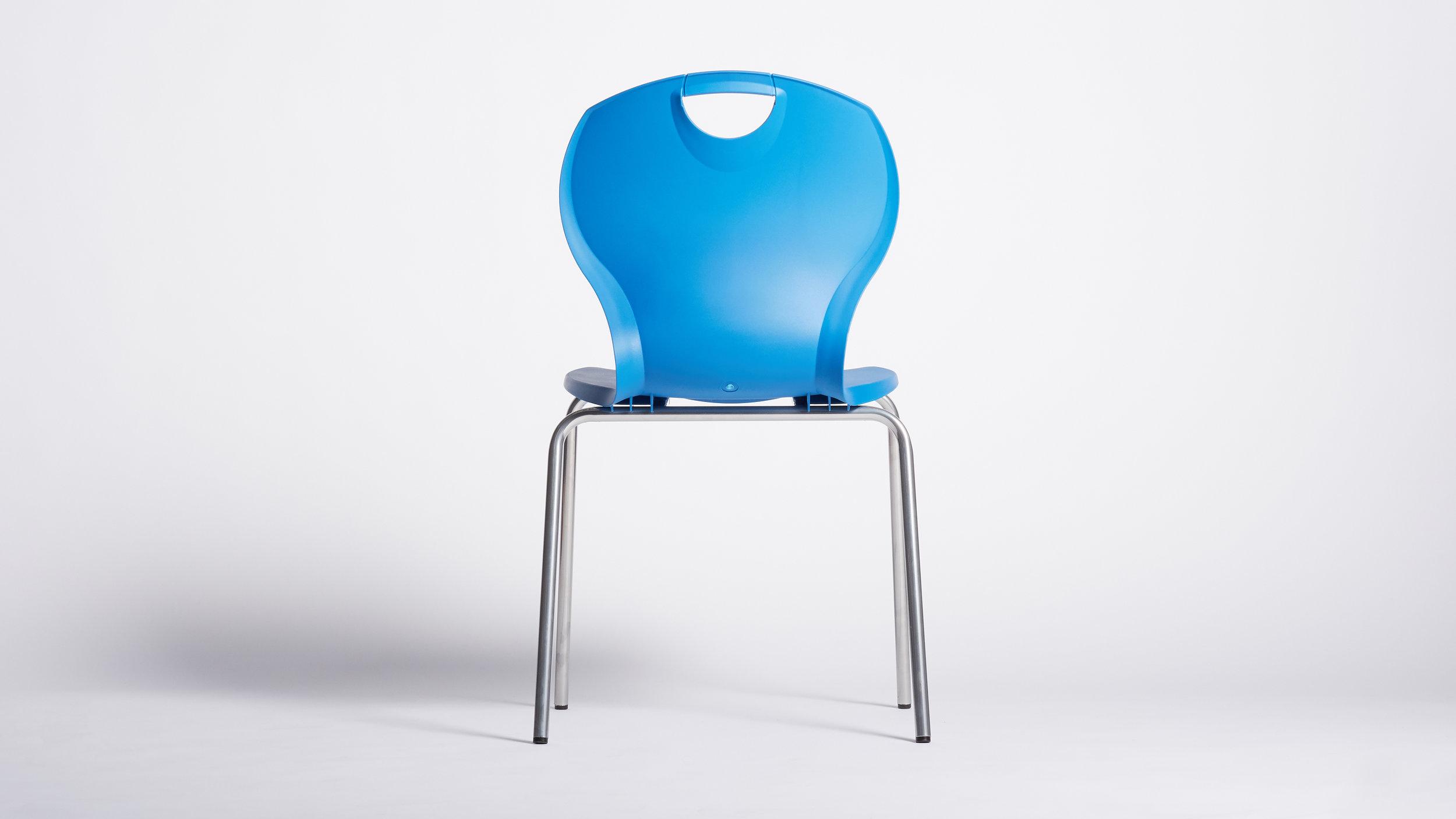 sanders_design_chair_blue