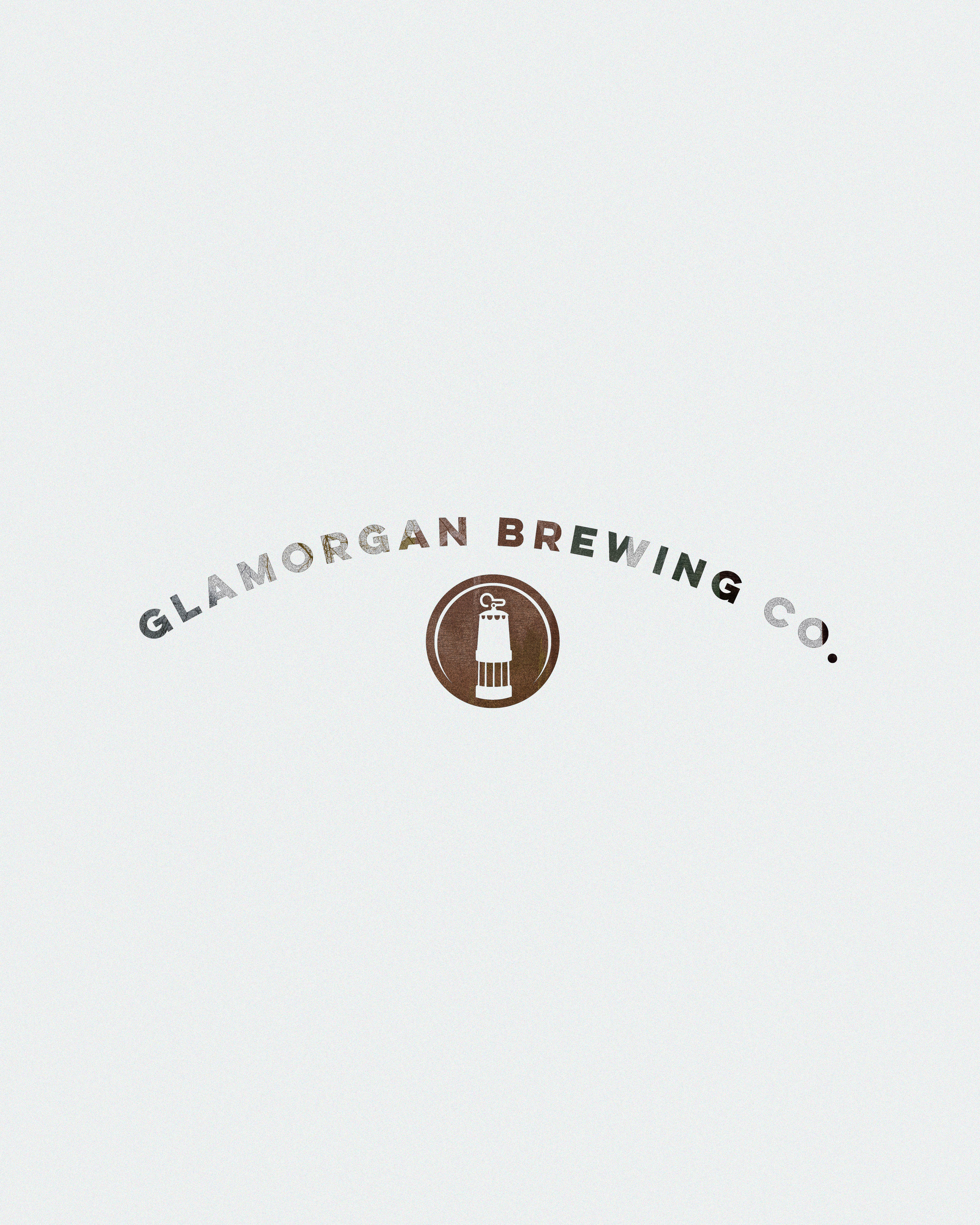 Glamorgan_Brewing_Logo.jpg