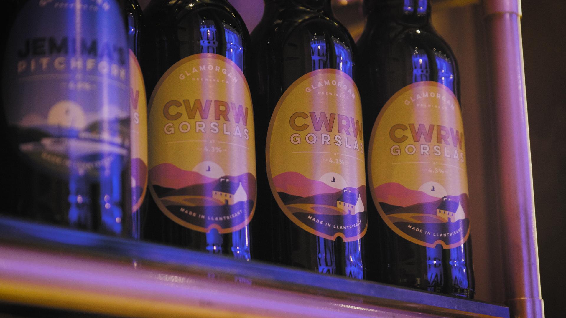 Glamorgan_Brewing_Film.00_00_52_14.Still012.jpg