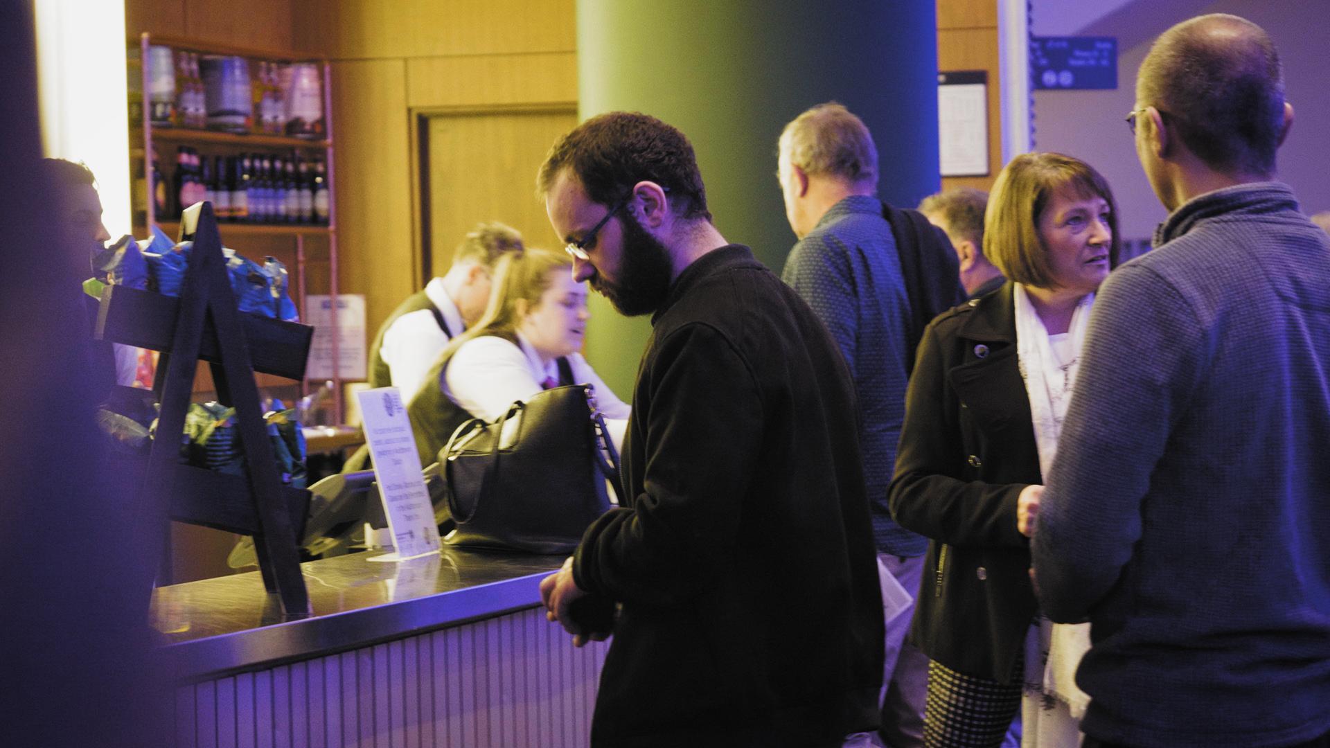 Glamorgan_Brewing_Film.00_00_50_19.Still011.jpg