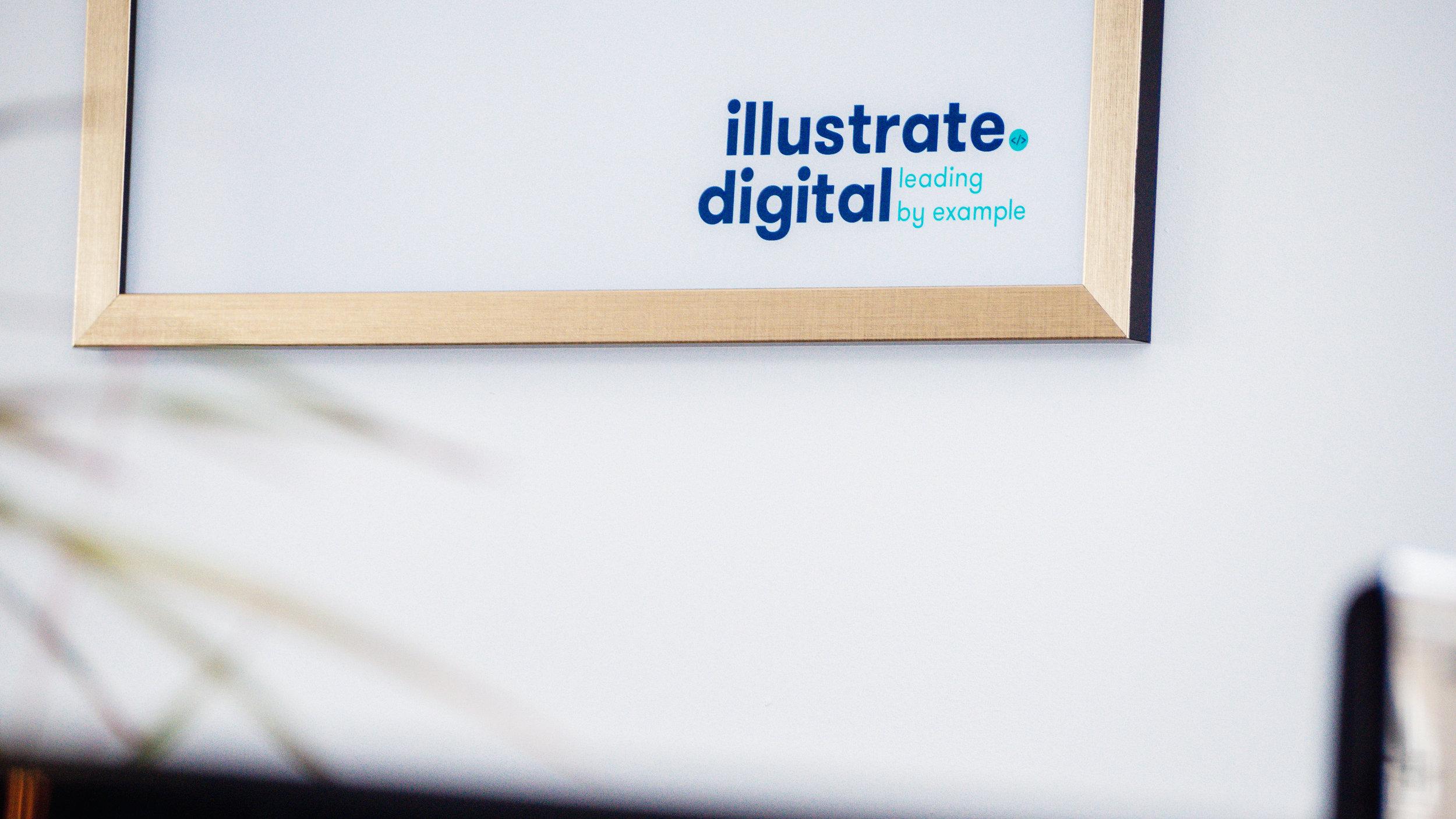Illustrate_Digital-31.jpg