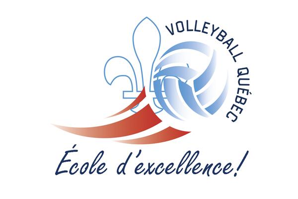 LogoSiteWebNouvelles.jpg