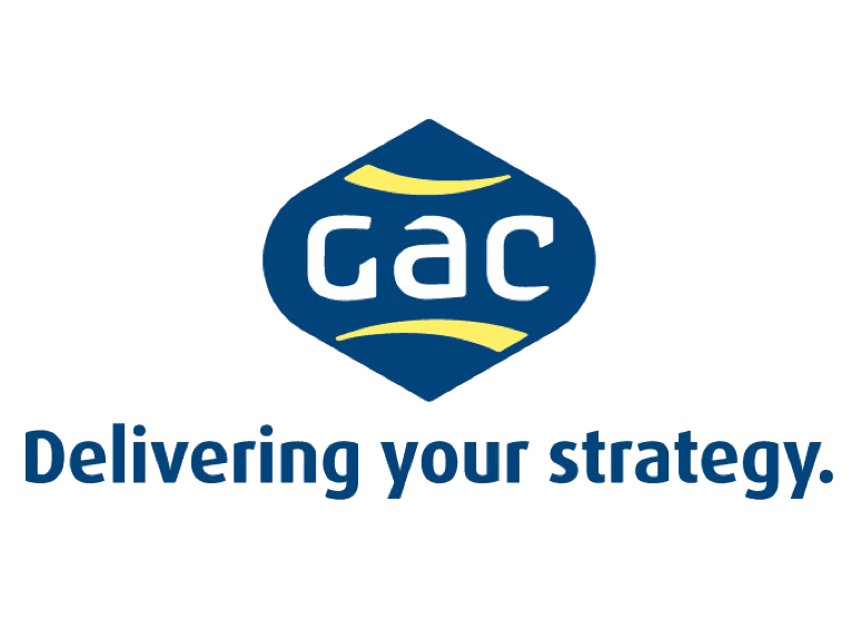 Efficient port call management that saves time and money - gac.com