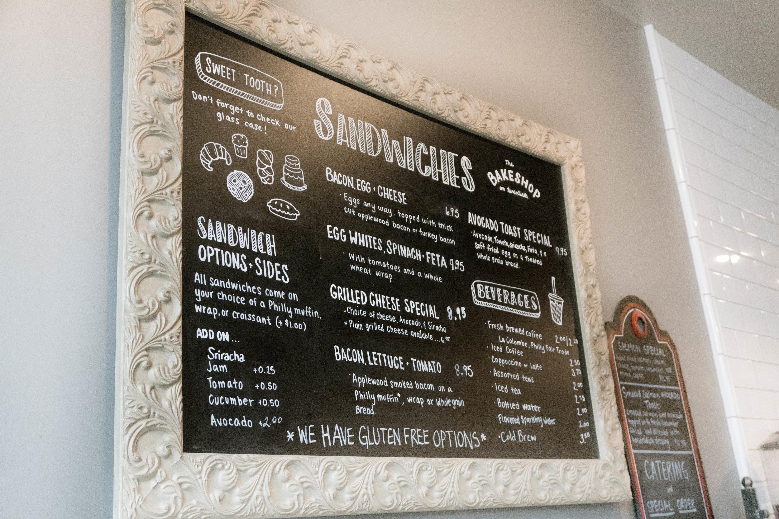 filladelphia. bakery on 20th 3.jpg