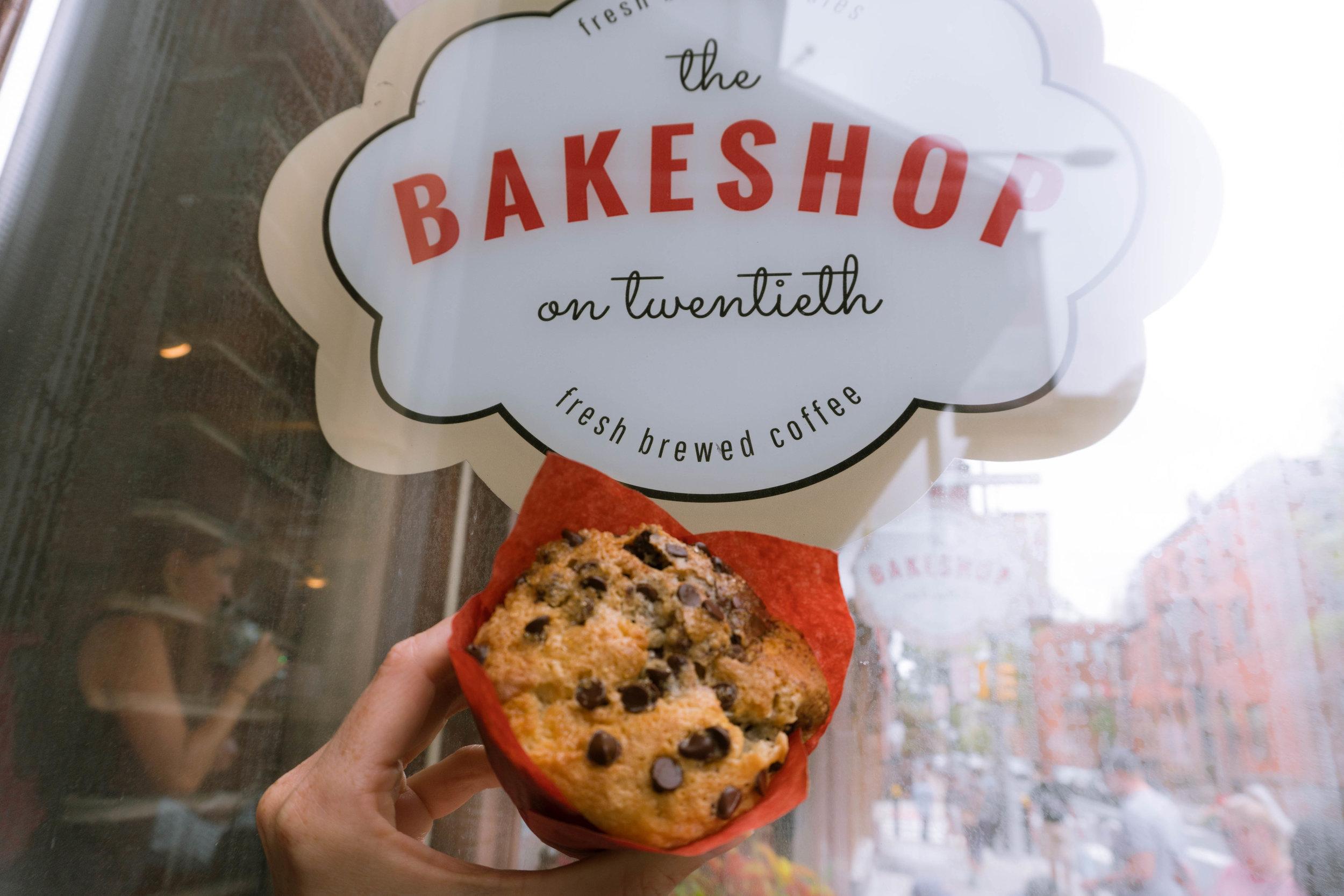 filladelphia.bakery on 20th.jpg