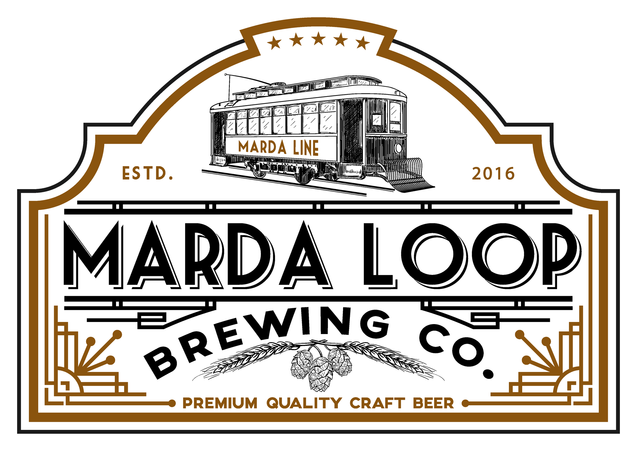 Marda Loop PNG (Transparent background)-01.png