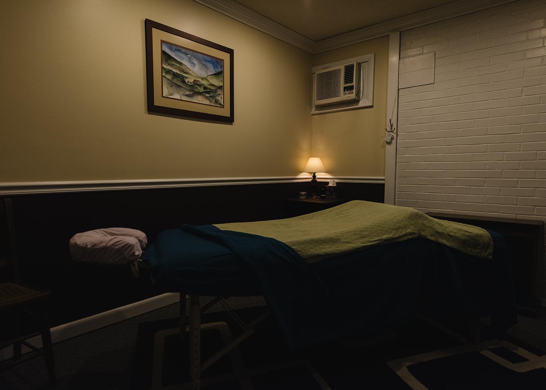 storrs-therapeutic-room21500.jpg