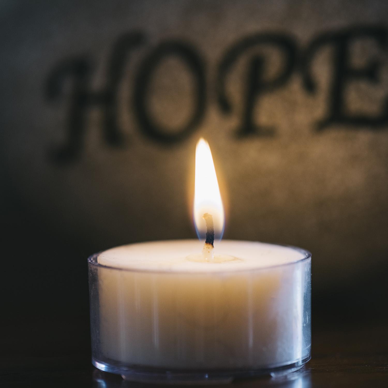 storrs-therapeutic-hope1500.jpg