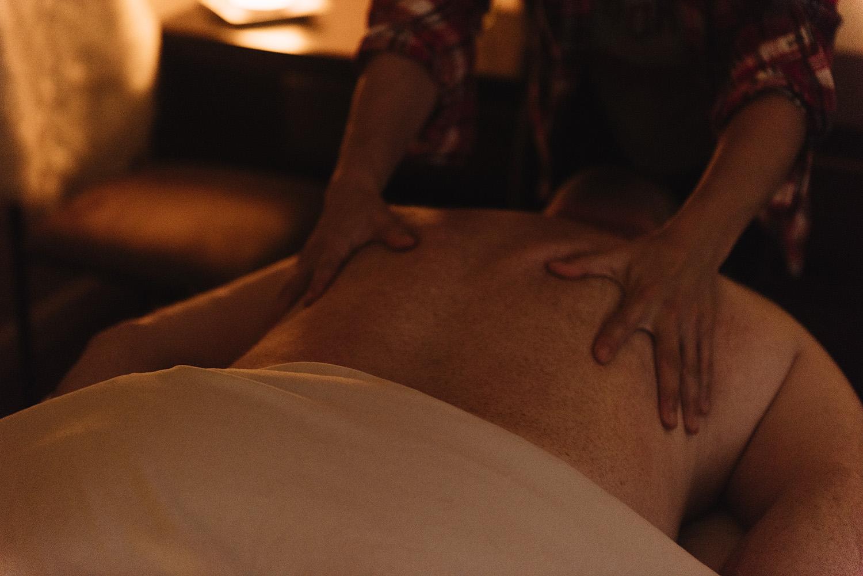 storrs-therapeutic-massage13.jpg