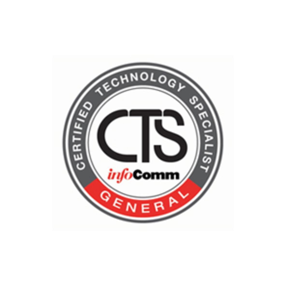 CTS.jpg