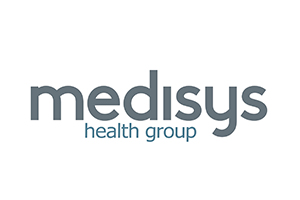Copy of Medisys