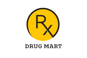 Copy of RXDrugMart