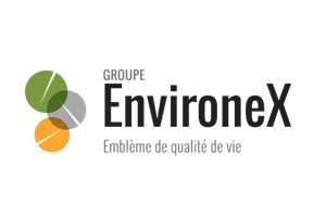 Copy of EnvironeX Group