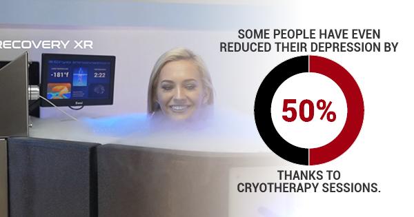cryotherapychamberforsale.jpg